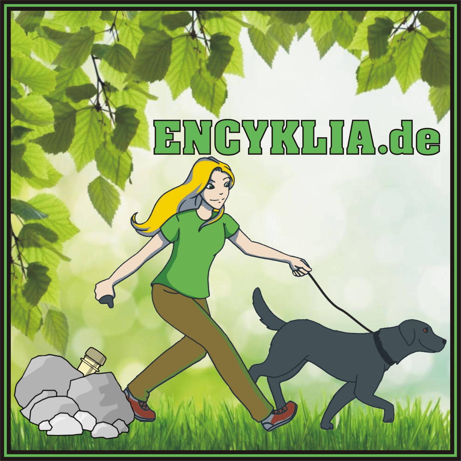 Encylkia
