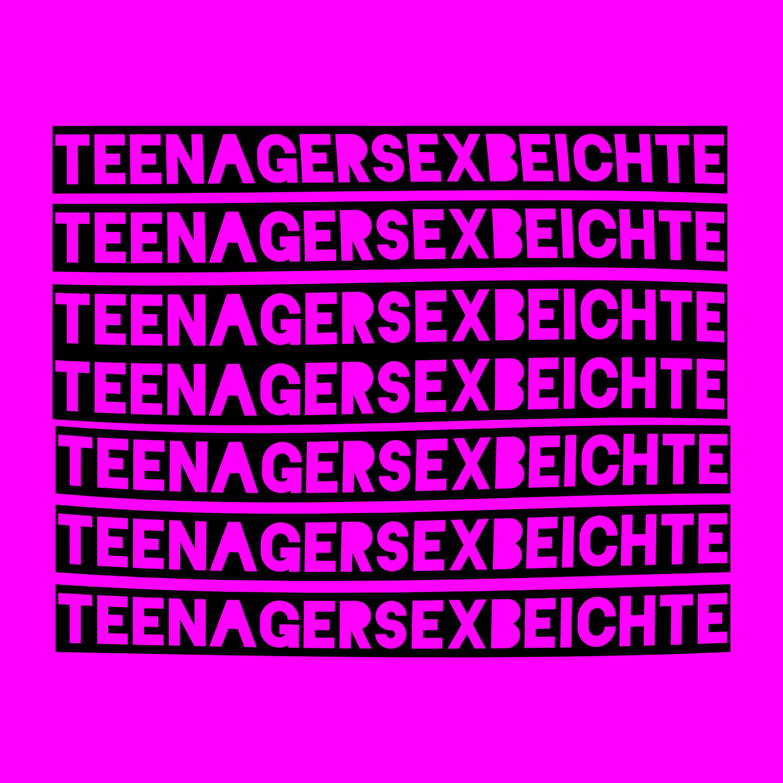 teenagersexbeichte